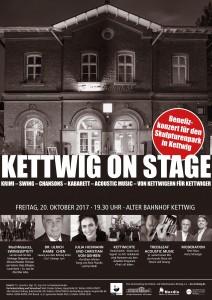 Plakat_Kettwig_liveonstage_20.10.17-page-001